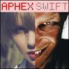 Комик Дэвид Рис создал мэшапы треков Aphex Twin и Тейлор Свифт
