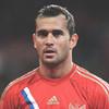 Александр Кержаков установил рекорд по количеству промахов в одном матче