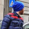 Парки и стеганые куртки в интернет-магазинах