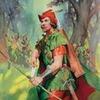 Робин Гуд станет героем новой кинофраншизы
