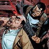 10 жестоких персонажей комиксов, о которых не доложили Роскомнадзору