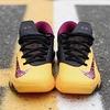 10 пар кроссовок на «Маркете FURFUR»