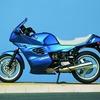 Американец не смог доказать суду, что мотоцикл ВMW вызвал у него двухлетнюю эрекцию