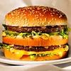 Эксперты не смогли отличить фастфуд от органической еды