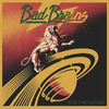 Хардкор-группа Bad Brains выпустила первый за пять лет новый альбом