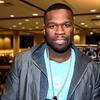 50 Cent покинул лейбл Interscope Records и назвал дату выхода нового альбома