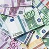 Как выглядят 20 млрд евро наличными, найденные в Шереметьево