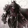 Трейлер дня: «Черепашки-ниндзя». Канализационные мутанты и Меган Фокс против Шреддера