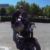 Опубликована вторая часть фильма Easy Ride: Road Movie