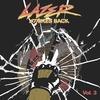 Major Lazer представили последний бесплатный микстейп из серии Lazer Strikes Back