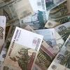5 пабликов о кризисных временах в России