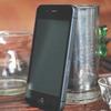 Китайский производитель клона iPhone 5 хочет засудить Apple