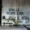 Американский сенатор назвал вербовку рэперов на Кубе ошибкой