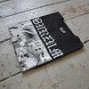 Мерч группы Burzum забанили на eBay