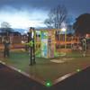 В Англии разработали спортплощадку, генерирующую электричество