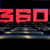В Москве пройдёт IV Фестиваль научного кино «360°»