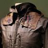 Новая летняя коллекция курток Barbour