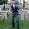 Американец собрал самодельный экзоскелет для подъёма тяжестей