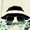Ресурс Goodbooks снял анимационный ролик с отсылками к Хантеру Томпсону и Францу Кафке