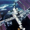 На МКС установили первый 3D-принтер