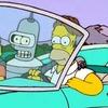 Канадские робототехники отправят робота в путешествие автостопом