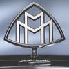 Прекратил существование люксовый бренд Maybach