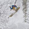 Вышел трейлер фильма о российском сноубординге «Что Это?»