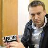 Facebook и Twitter отказались блокировать сторонников Навального