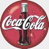 Секретный рецепт Coca-Cola выставили на eBay