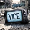 Vice и 20th Century Fox объединятся для съёмок инди-фильмов
