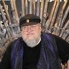 Математик предсказал сюжет «Игры престолов» с помощью матстатистики