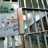 Власти Венесуэлы признались, что проводят дискотеки в тюрьмах