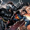 Warner Bros. перенесли дату выхода фильма «Бэтмен против Супермена»