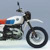 История и стилевые особенности эндуро и скрэмблеров — мотоциклов для езды по бездорожью