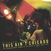 Вышел документальный фильм This Ain't Chicago о британском хаусе
