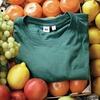 Самый сок: Ревизия цветных футболок