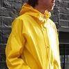 10 курток на маркете FURFUR