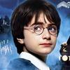 В США перепишут «Гарри Поттера» на христианский манер