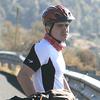 «Вся наша жизнь состоит из спусков и подъёмов»: Как я пересёк Мексику на велосипеде