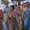 На кастинг в массовку «Игры престолов» подали заявку 86 тысяч человек