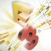 Новая игровая консоль Playstation 4 будет показана уже на этой неделе
