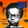 Nas переиздал «Illmatic» в честь 20-летнего юбилея альбома