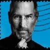 В США выпустят почтовые марки с портретом Стива Джобса