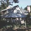 Грабитель случайно обворовал последний дом Стива Джобса