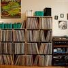В США виниловые пластинки начали вытеснять цифровые записи