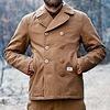 10 пиджаков и блейзеров на «Маркете» FURFUR