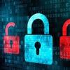 Британцы обвинили русских хакеров в слежке через веб-камеры