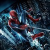 Создатель «очков Циклопа» придумал «паутину Человека-паука»