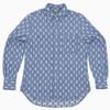 Американская марка Gitman Bros. выпустила линейку рубашек к будущей осени