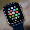 Apple Watch появятся весной 2015 года